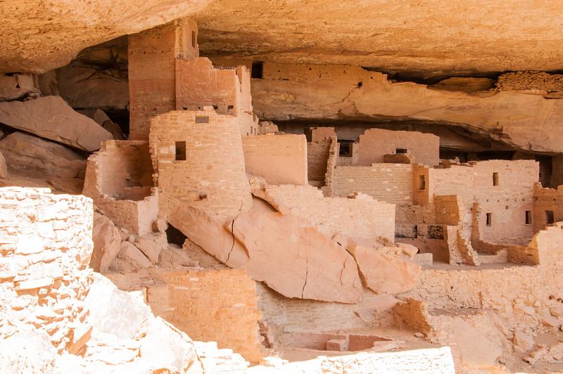 Mesa Verde (46 of 92)