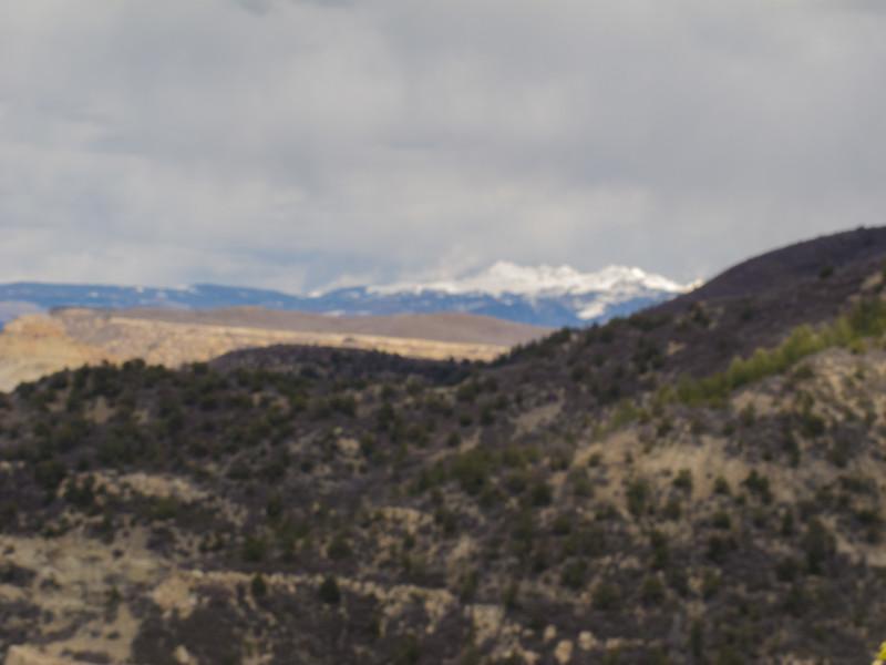 Mesa Verde (9 of 9)