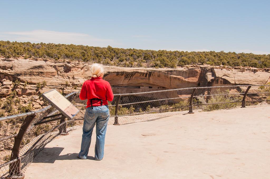 Mesa Verde (25 of 92)