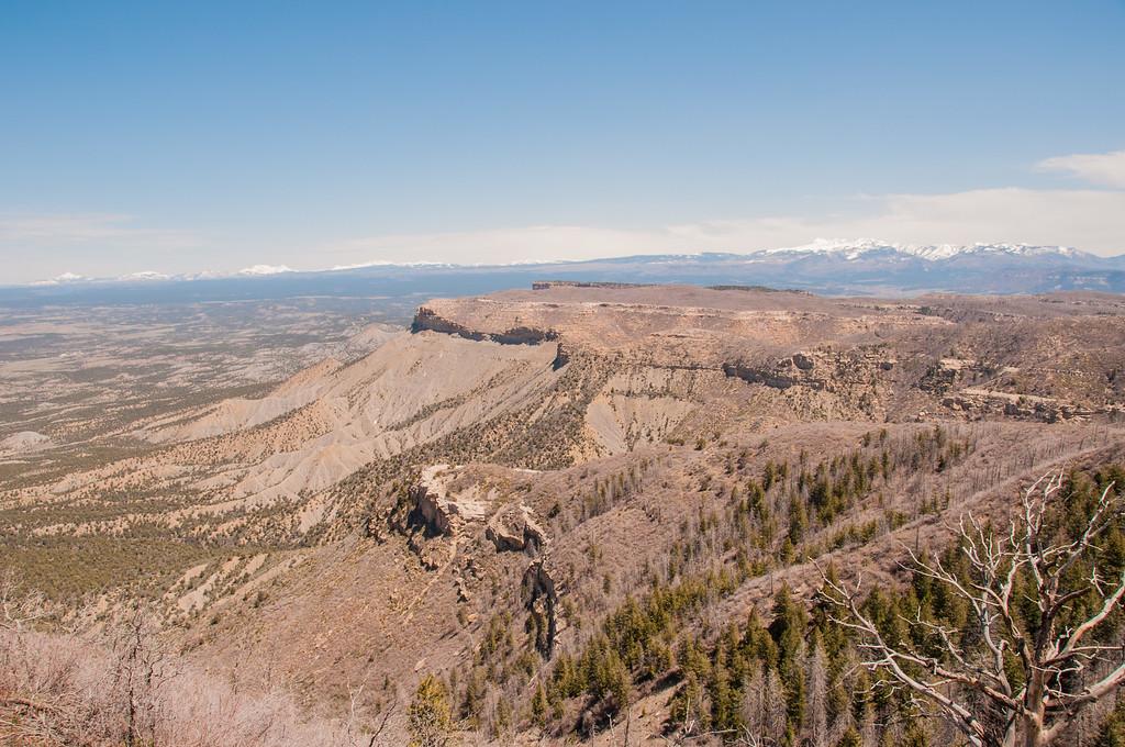 Mesa Verde (3 of 92)