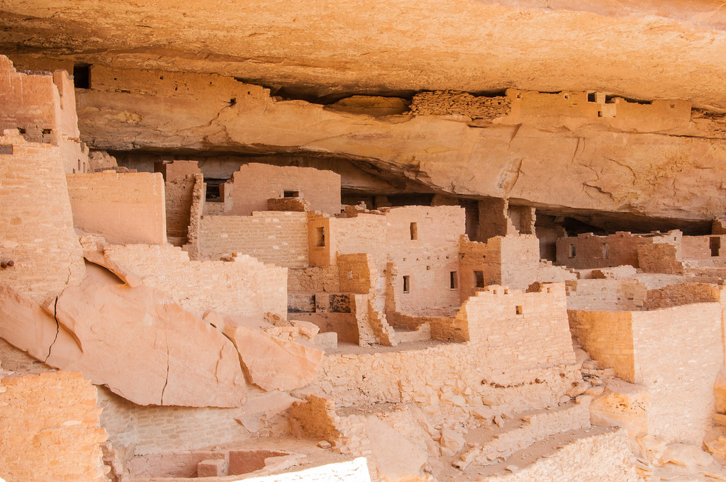 Mesa Verde (43 of 92)