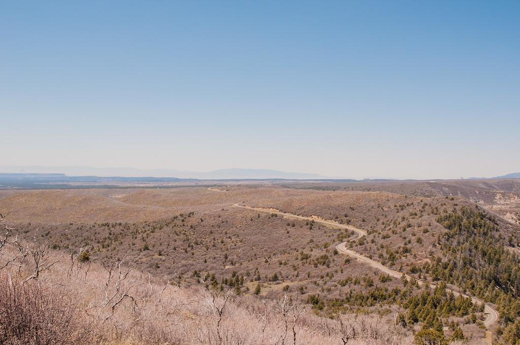 Mesa Verde (4 of 92)