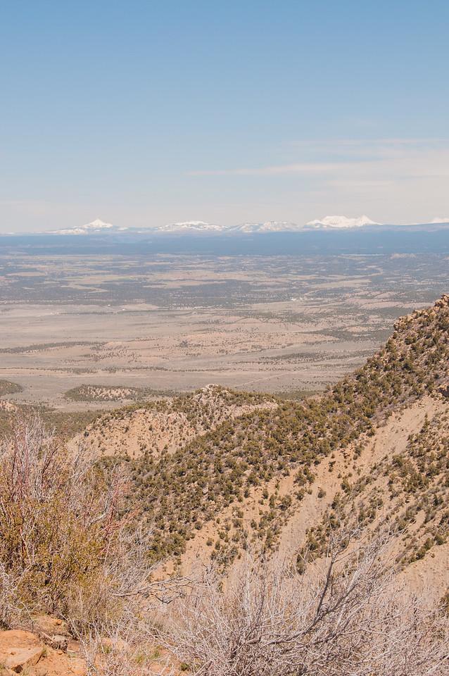 Mesa Verde (12 of 92)
