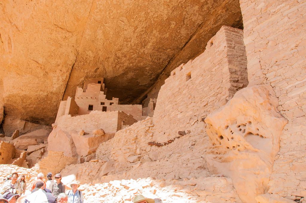 Mesa Verde (49 of 92)