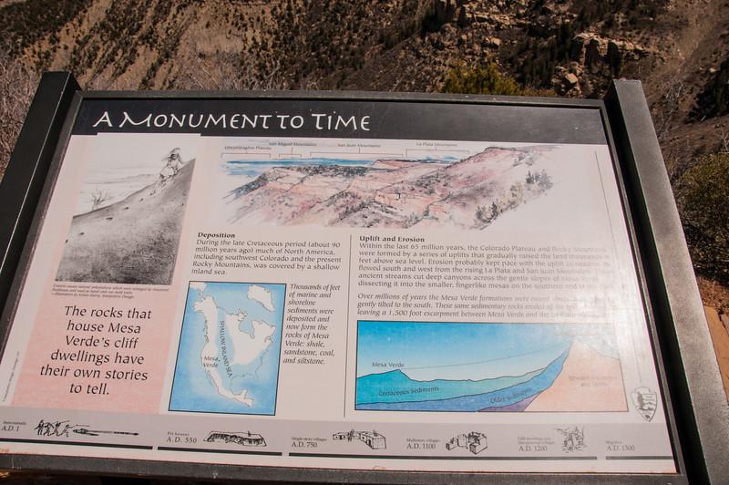 Mesa Verde (10 of 92)