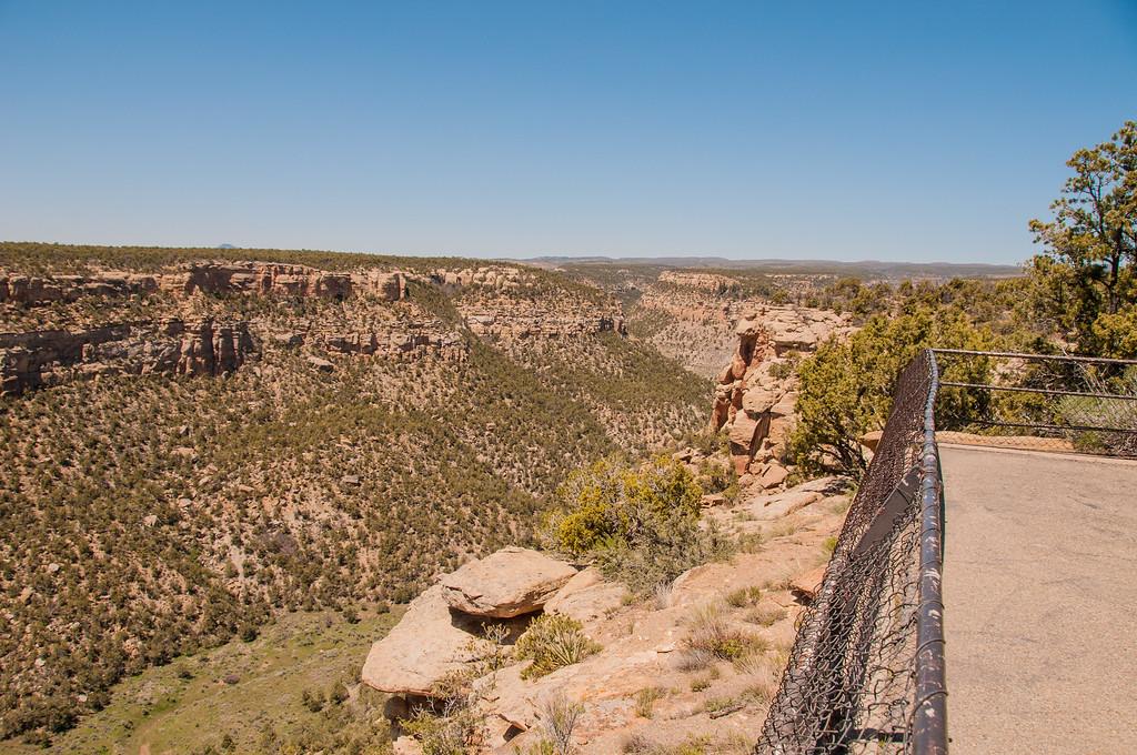 Mesa Verde (18 of 92)