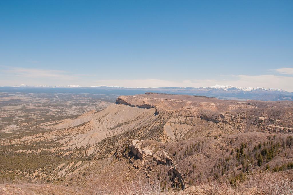 Mesa Verde (5 of 92)