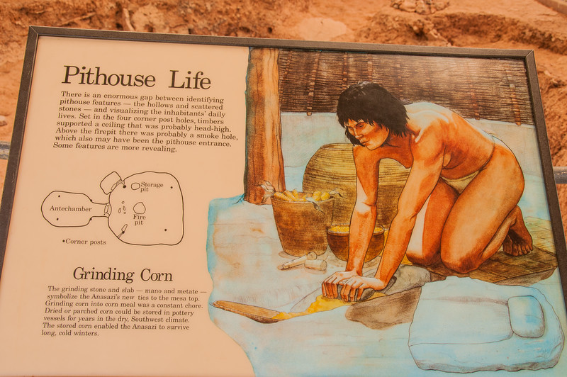 Mesa Verde (15 of 92)