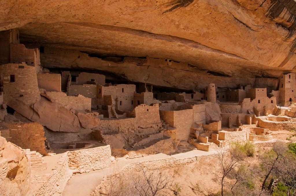 Mesa Verde (42 of 92)