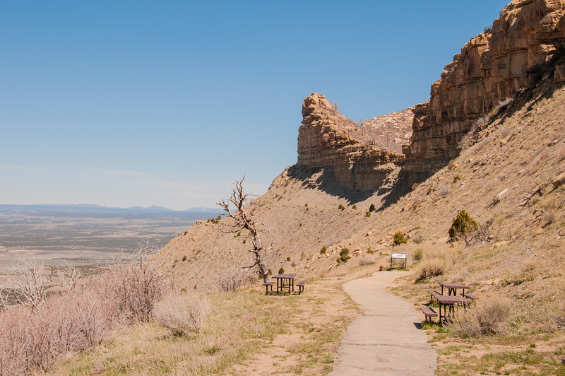 Mesa Verde (1 of 92)