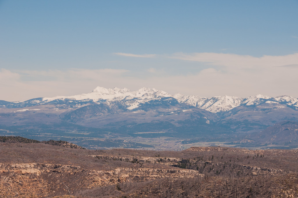 Mesa Verde (8 of 92)