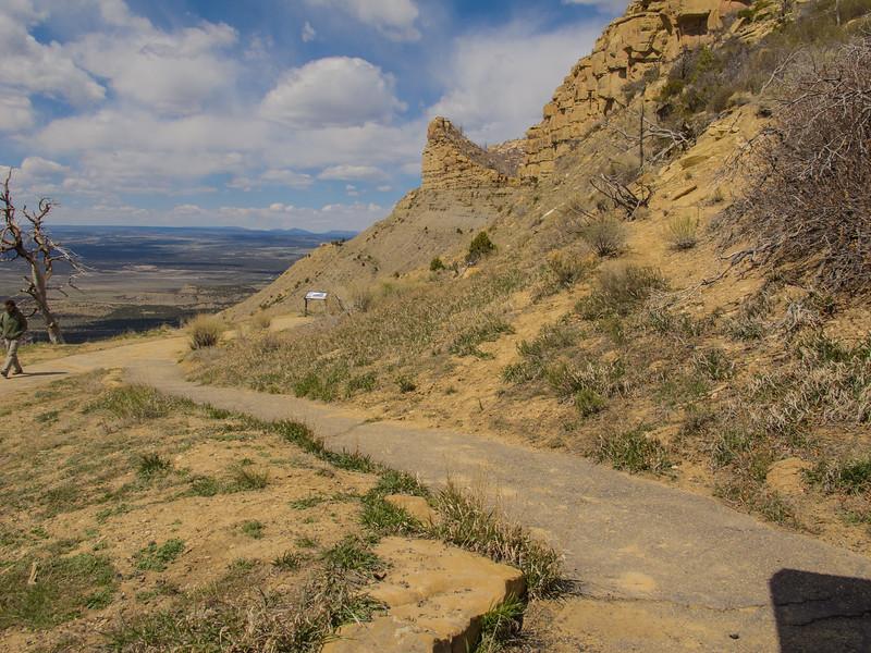Mesa Verde (8 of 9)