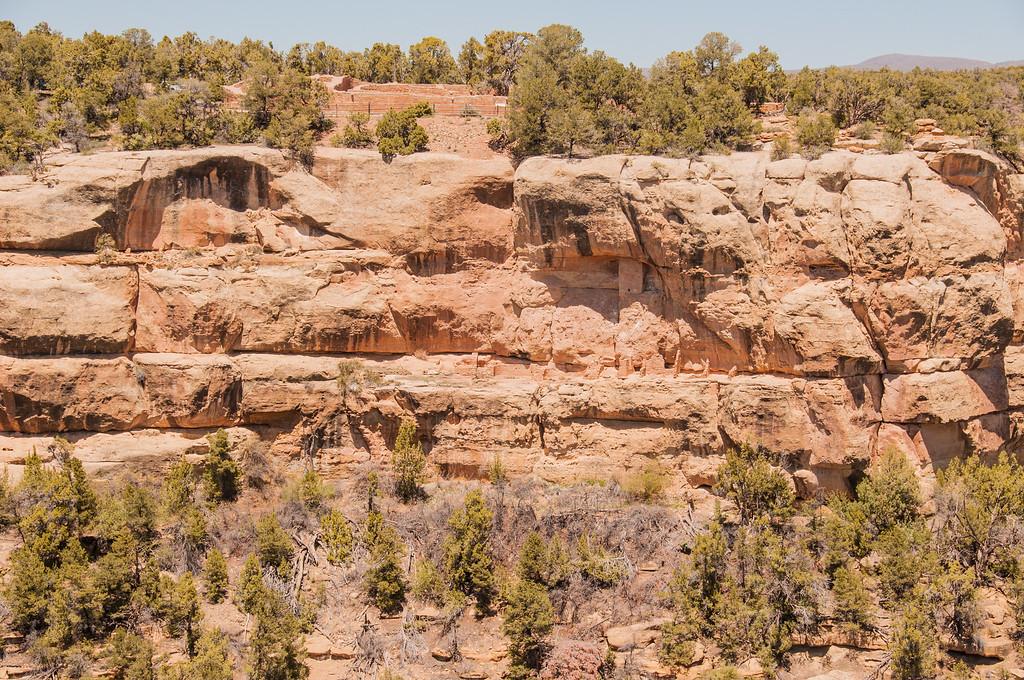 Mesa Verde (24 of 92)