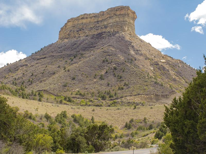 Mesa Verde (6 of 9)