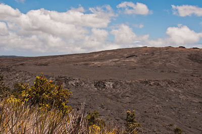 Mauna Ulu (10 of 12)