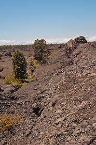 Mauna Ulu (26 of 30)
