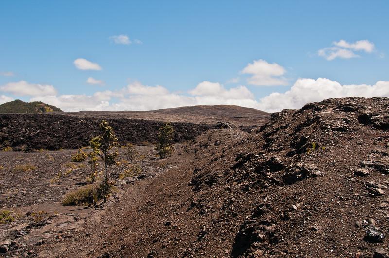 Mauna Ulu (6 of 30)