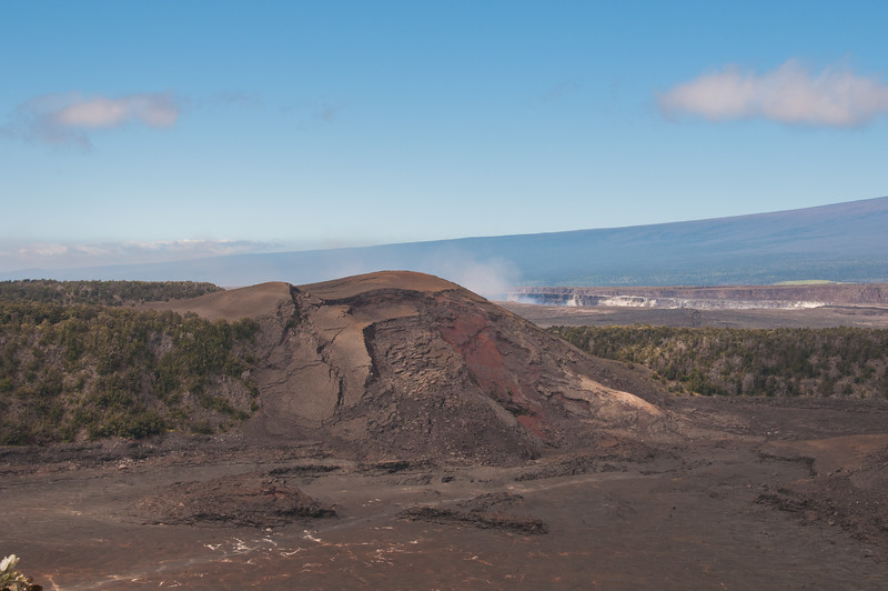 Volcano National park (4 of 56)