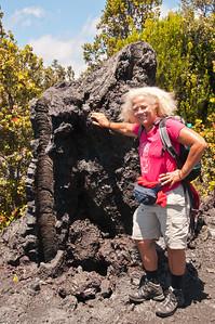 Mauna Ulu (2 of 12)