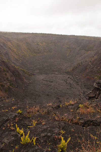 Chain of Craters Road (5 of 26)