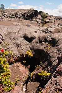 Mauna Ulu (11 of 30)