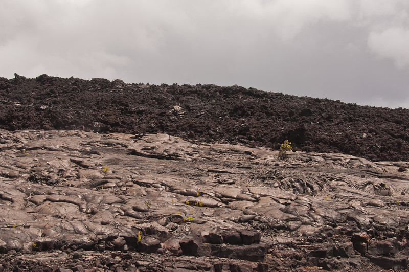 Chain of Craters Road (11 of 26)