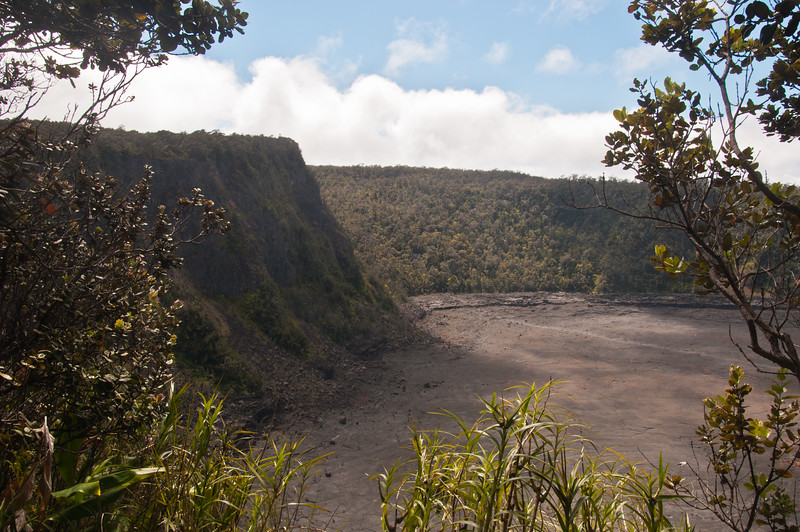 Volcano National park (6 of 56)