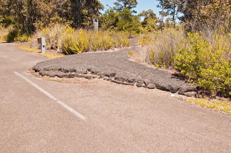 Mauna Ulu (3 of 30)