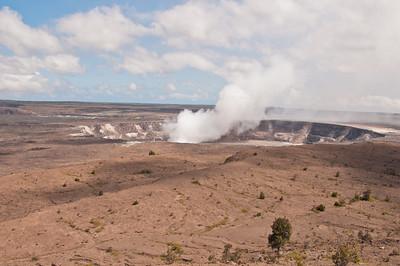 Mauna Ulu (11 of 12)