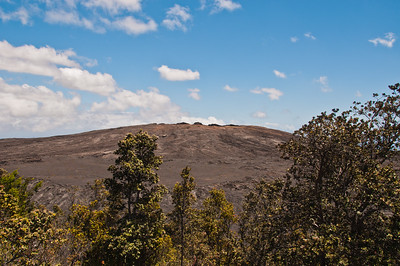 Mauna Ulu (4 of 12)