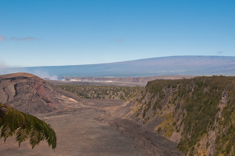 Volcano National park (2 of 56)