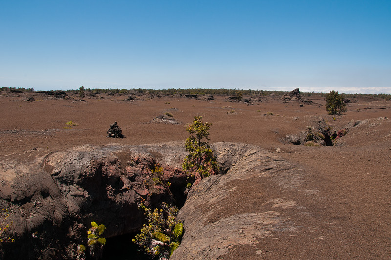 Mauna Ulu (15 of 30)