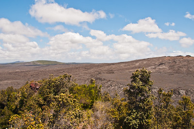 Mauna Ulu (9 of 12)