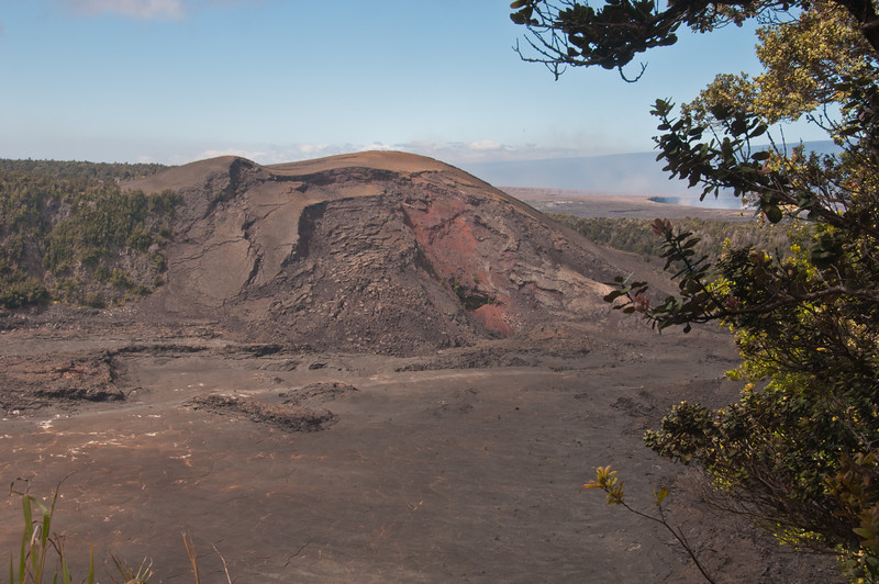 Volcano National park (5 of 56)
