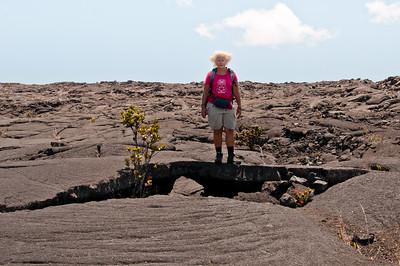 Mauna Ulu (3 of 12)