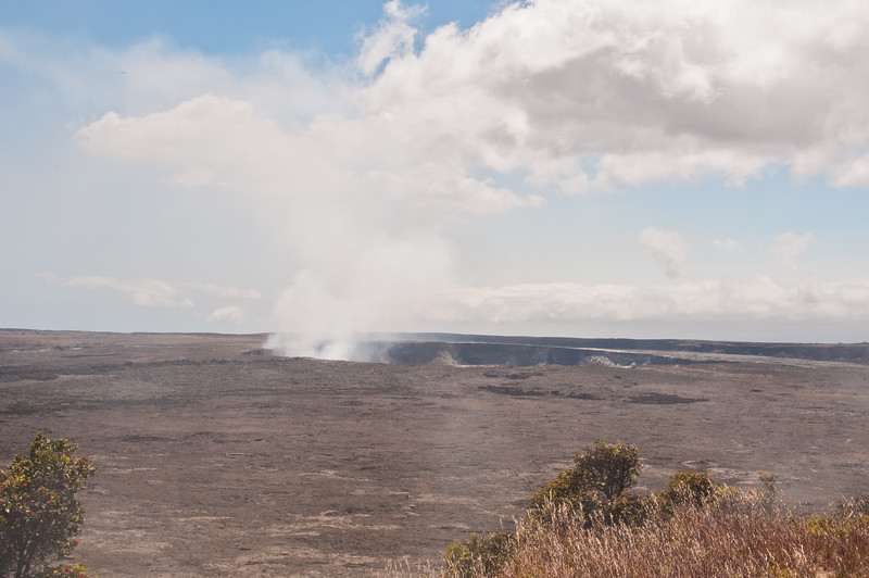 Volcano National park (14 of 24)
