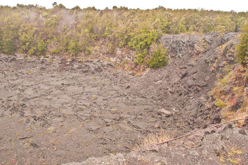 Chain of Craters Road (3 of 26)