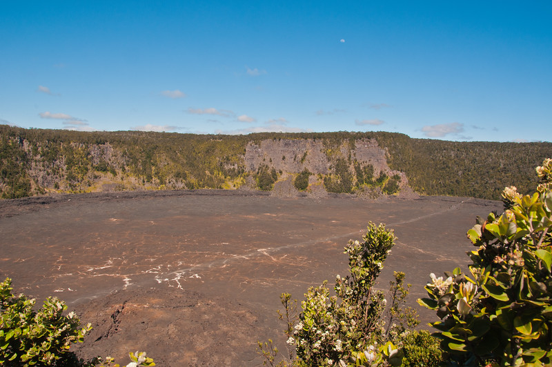 Volcano National park (22 of 24)