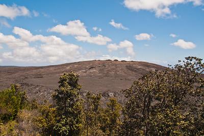 Mauna Ulu (8 of 12)