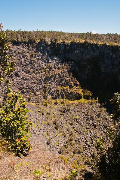 Mauna Ulu (1 of 30)
