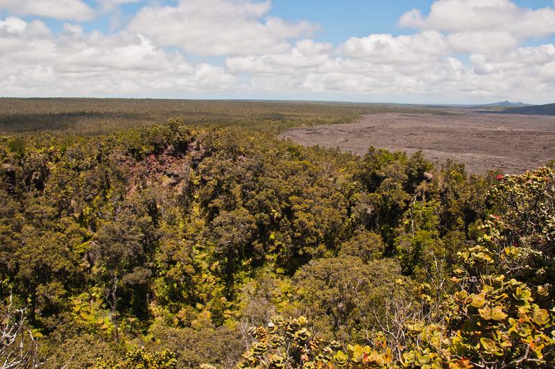 Mauna Ulu (6 of 12)