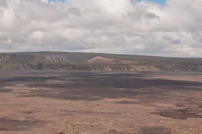 Mauna Ulu (12 of 12)