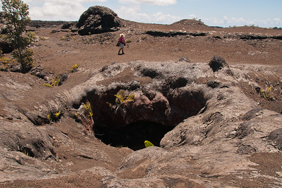 Mauna Ulu (16 of 30)