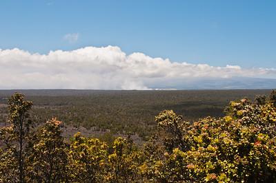 Mauna Ulu (7 of 12)