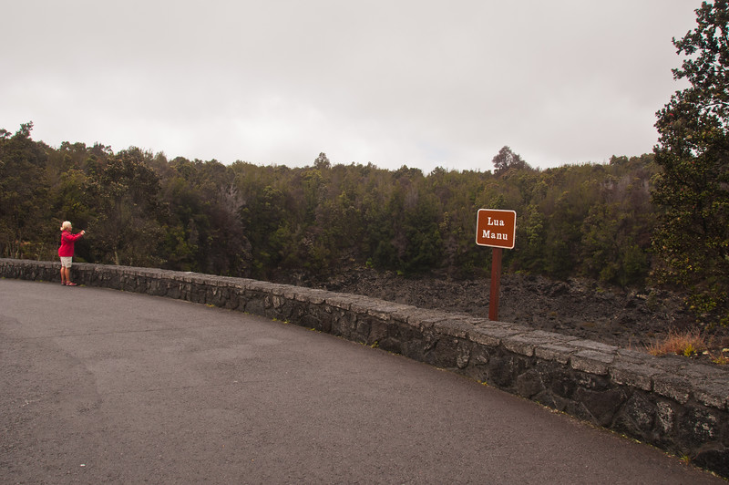 Chain of Craters Road (4 of 26)