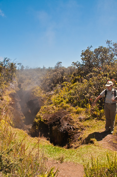 Volcano National park (12 of 24)