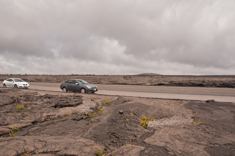 Chain of Craters Road (8 of 26)
