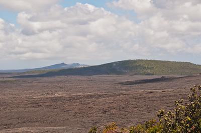 Mauna Ulu (5 of 12)