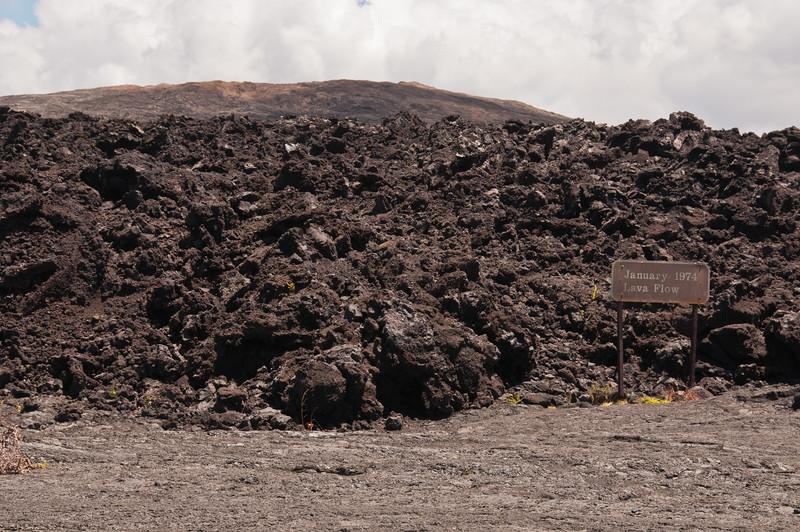 Mauna Ulu (28 of 30)