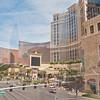 Las Vegas (35 of 77)